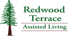 Redwood Terrace Assisted Living