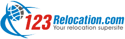 123Relocation.com