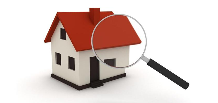 Try our Lafayette House Search Tool