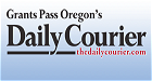 Rentals – Grants Pass Daily Courier