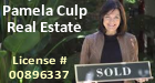 Pamela Culp | San Francisco Real Estate Expert
