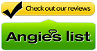 Angie's List | Join for FREE to see 10 Million Verified Reviews