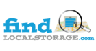 $10 Rebate on Self Storage Units with Online Reservations