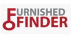 Furnished Finder‎