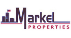 Markel Properties - Kennewick / Pasco / Richland