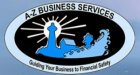 A-Z Business Services