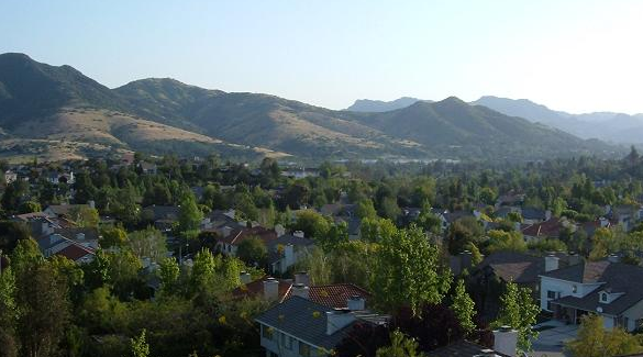 Agoura Hills Relocation Guide