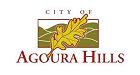 City of Agoura Hills