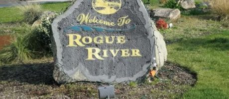 Rogue River Relocation Guide