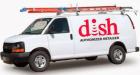 Rogue Satellite TV   DISH Authorized ...