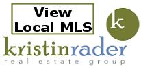 Kristin Rader Real Estate