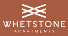 Live in Luxury at Whetstone Apartments