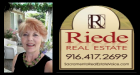 Sacramento Real Estate