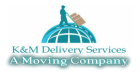 K&M Delivery Services