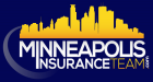 Minneapolis Insurance Team