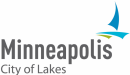 City of Minneapolis Neighborhoods