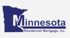 Minnesota Residential Mortgage