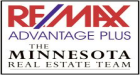 Minnesota Real Estate Team