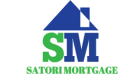 Satori Mortgage