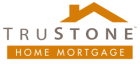 TruStone Home Mortgage