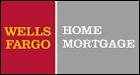 Peg Meader Home Loans – NMLSR ID 1240431