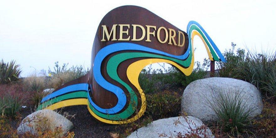 Medford Relocation Guide