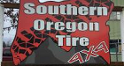 Southern Oregon Tire and 4X4