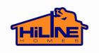 HiLine Homes