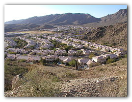 Ahwatukee Relocation Guide