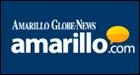 Amarillo Globe News
