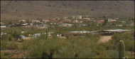 Apache Junction Relocation Guide