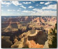 Arizona Relocation Guide