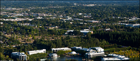 Beaverton Relocation Guide