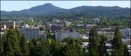 Eugene Relocation Guide