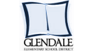 Glendale Elementary School District
