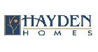 Hayden Group, LLC