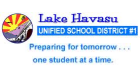 Lake Havasu City Unified School District #1