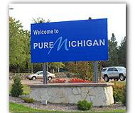 Michigan Relocation Guide