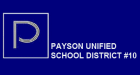 Payson Unified School District #10