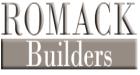 Romack Builders
