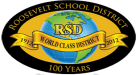 Roosevelt Elementary School District