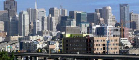 San Jose relocation guide