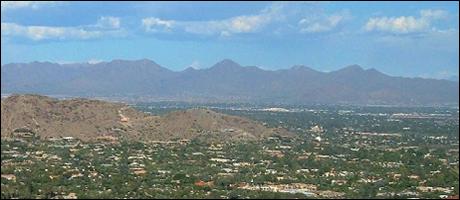 Scottsdale Relocation Guide