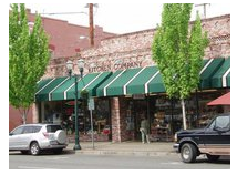 grants-pass-downtown