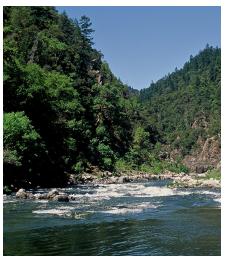 river-near-grants-pass