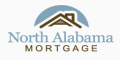 North Alabama Mortgage