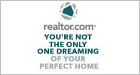 Find Your Perfect Home<br /> - Realtor.com