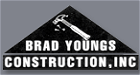 Home Remodeling – Southern Oregon