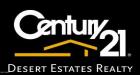 Rentals – C21 Desert Estates