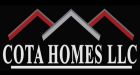 Cota Homes, LLC.